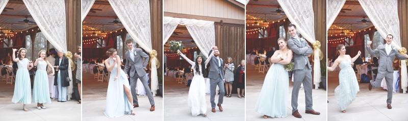 Wedding at The Barn at Oak Manor - Six Hearts Photography056