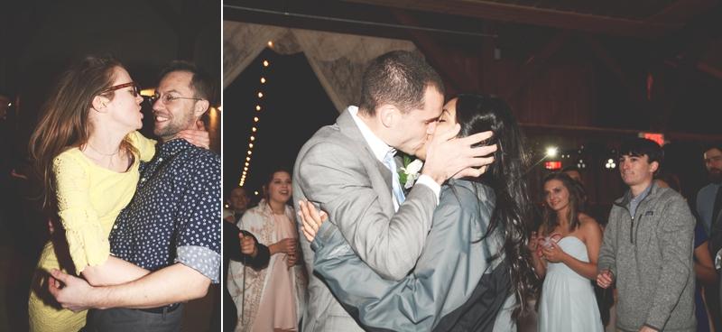Wedding at The Barn at Oak Manor - Six Hearts Photography063
