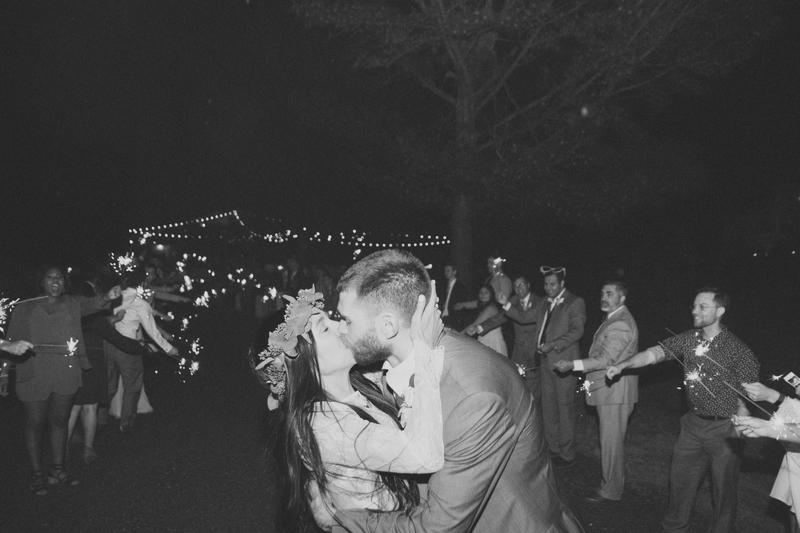 Wedding at The Barn at Oak Manor - Six Hearts Photography066