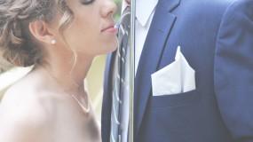 Wedding at Vinewood Plantation - Six Hearts Photography003