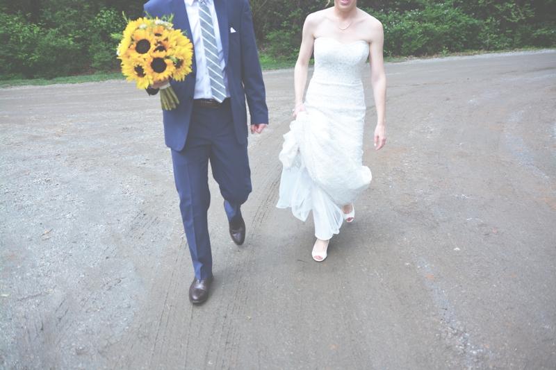 Wedding at Vinewood Plantation - Six Hearts Photography015
