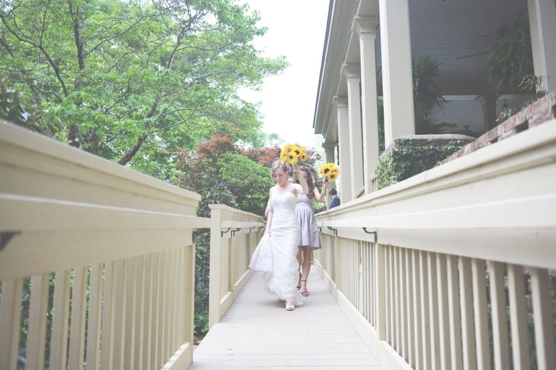 Wedding at Vinewood Plantation - Six Hearts Photography020