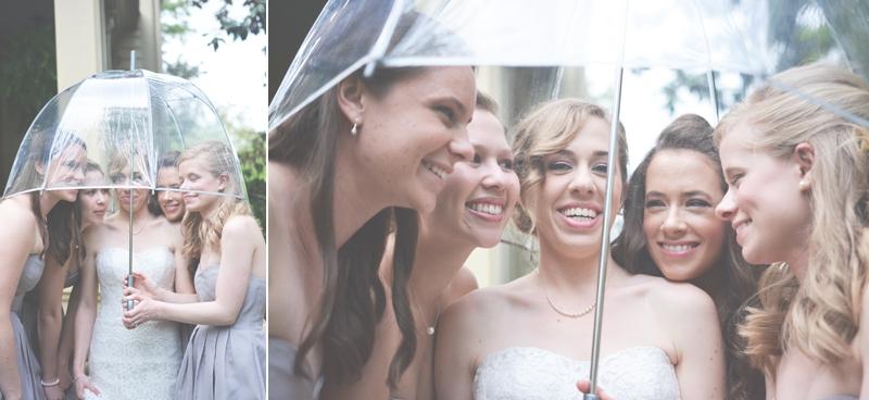 Wedding at Vinewood Plantation - Six Hearts Photography022