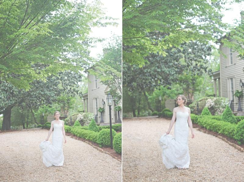 Wedding at Vinewood Plantation - Six Hearts Photography025