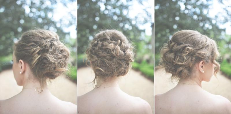 Wedding at Vinewood Plantation - Six Hearts Photography027
