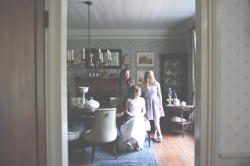 Wedding at Vinewood Plantation - Six Hearts Photography033