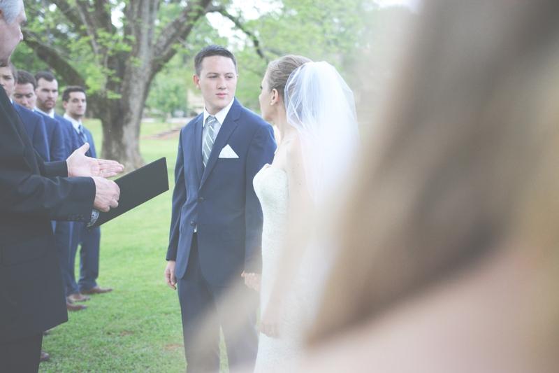 Wedding at Vinewood Plantation - Six Hearts Photography051
