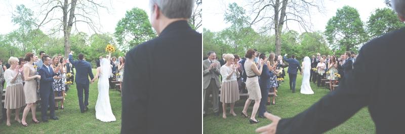 Wedding at Vinewood Plantation - Six Hearts Photography054