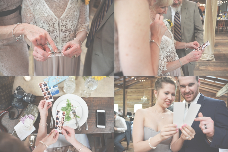 Wedding at Vinewood Plantation - Six Hearts Photography080