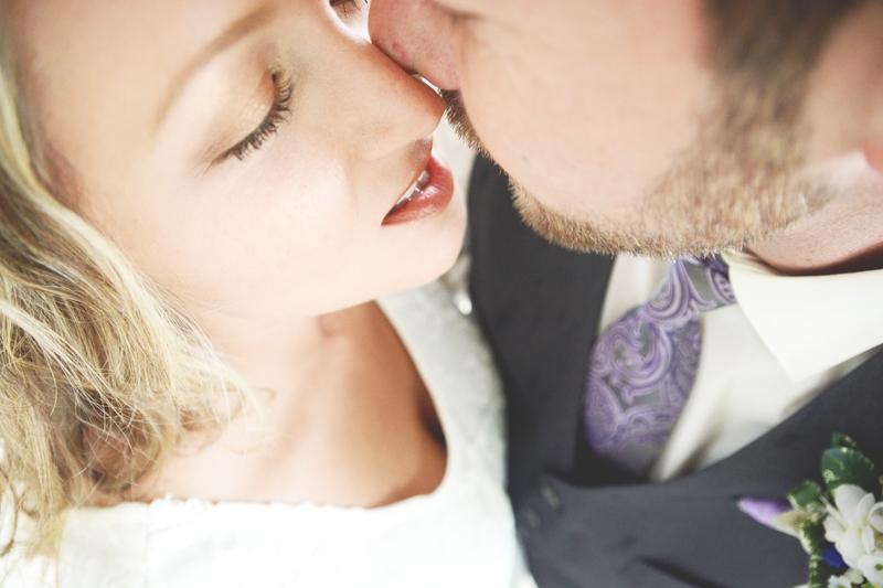 Elopement Wedding - Six Hearts Photography001