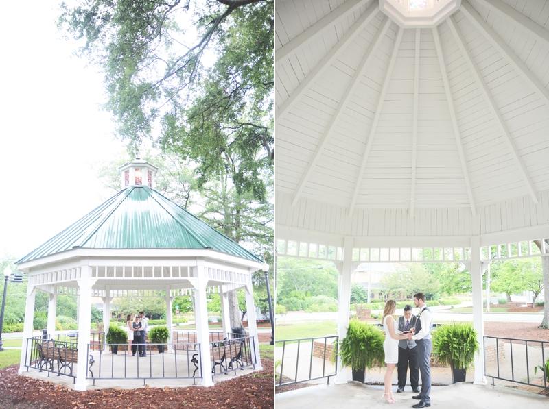 Elopement Wedding - Six Hearts Photography003