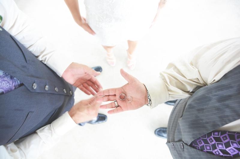 Elopement Wedding - Six Hearts Photography004