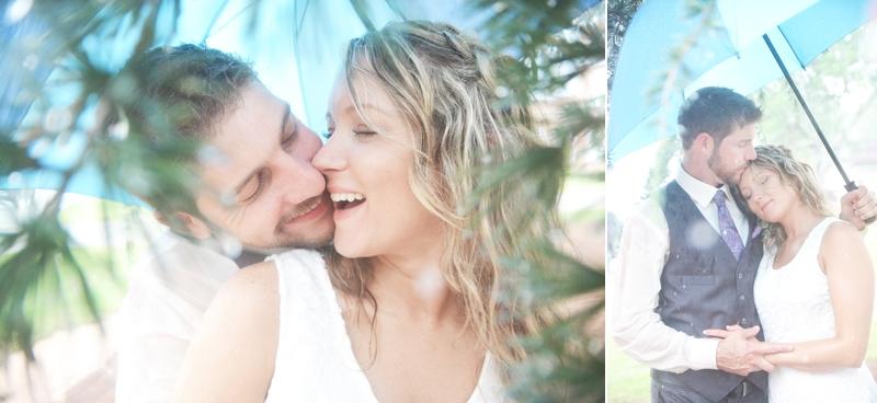 Elopement Wedding - Six Hearts Photography006