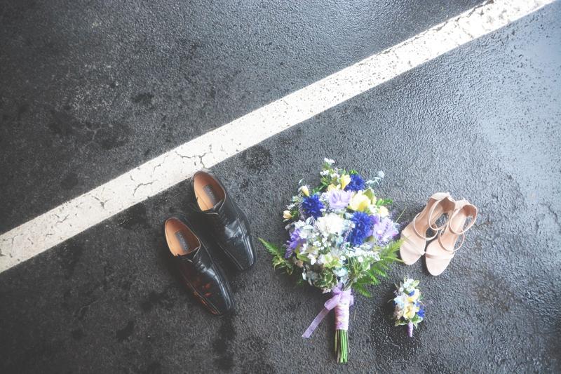 Elopement Wedding - Six Hearts Photography007