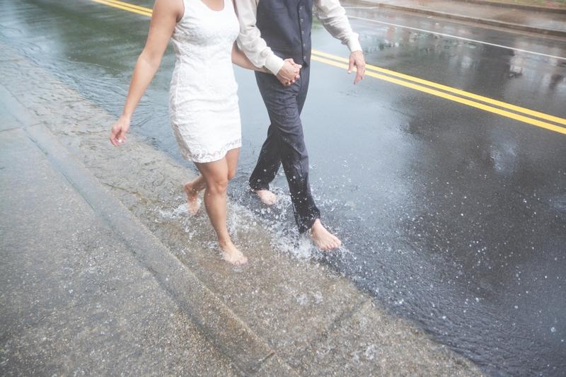 Elopement Wedding - Six Hearts Photography009