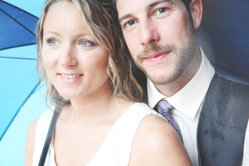 Elopement Wedding - Six Hearts Photography011