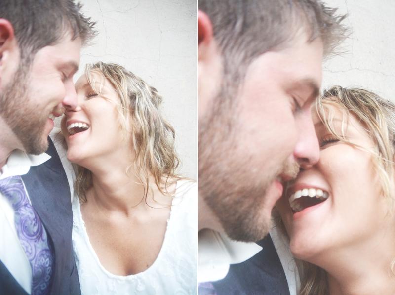 Elopement Wedding - Six Hearts Photography012