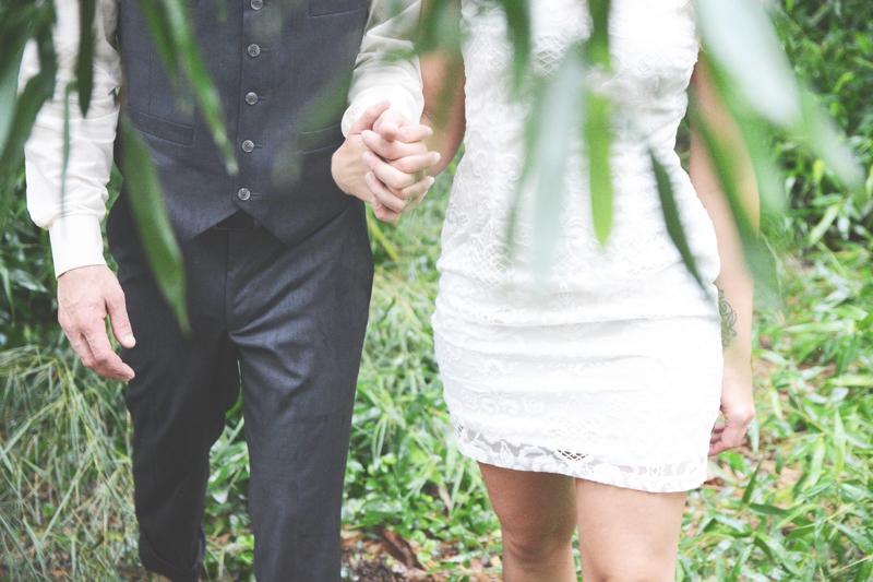 Elopement Wedding - Six Hearts Photography015
