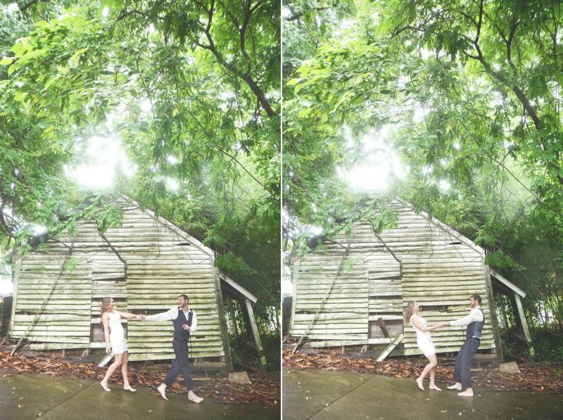 Elopement Wedding - Six Hearts Photography020