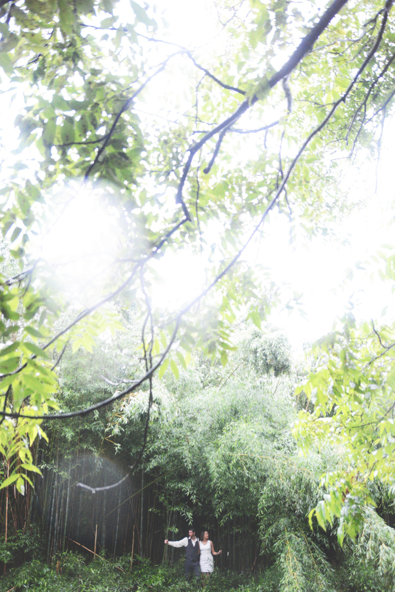 Elopement Wedding - Six Hearts Photography021