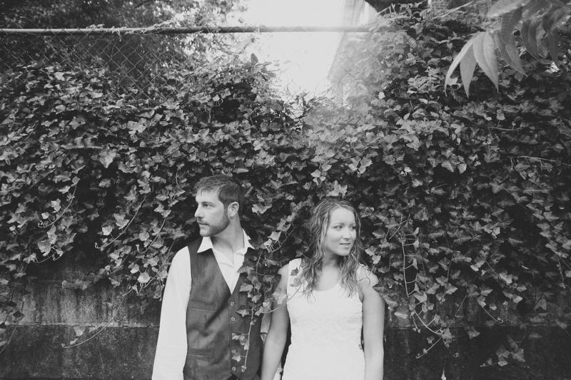 Elopement Wedding - Six Hearts Photography022