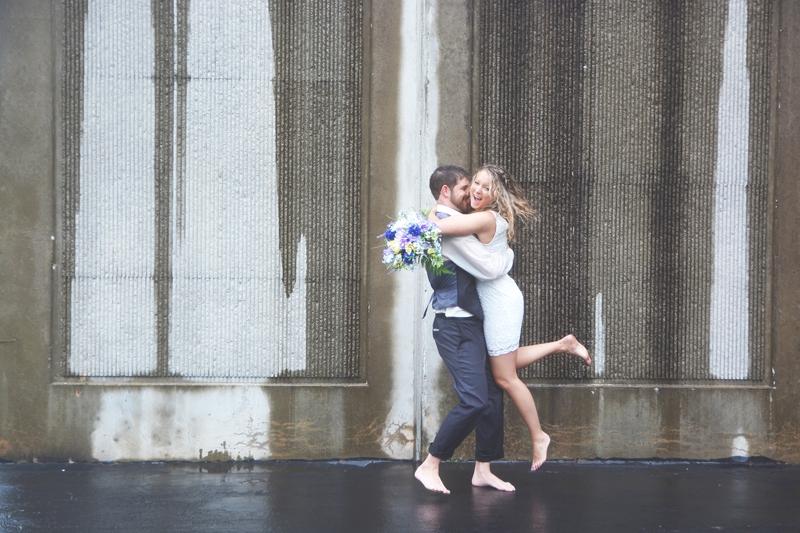 Elopement Wedding - Six Hearts Photography028