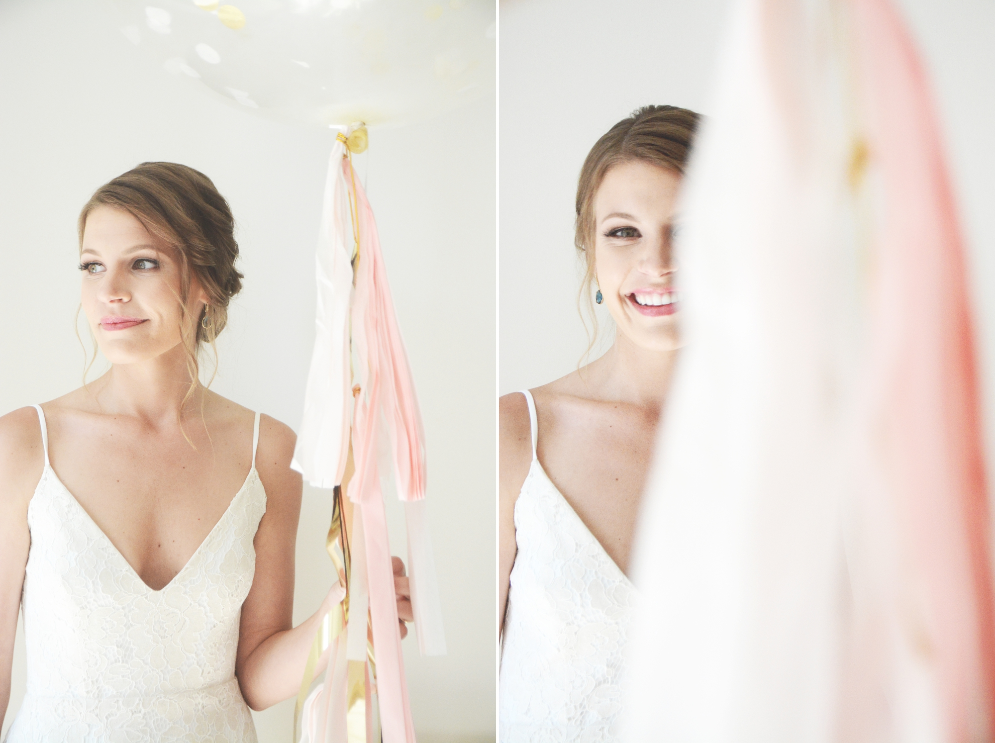 Wedding at Ovation Chicago - Six Hearts Photography007