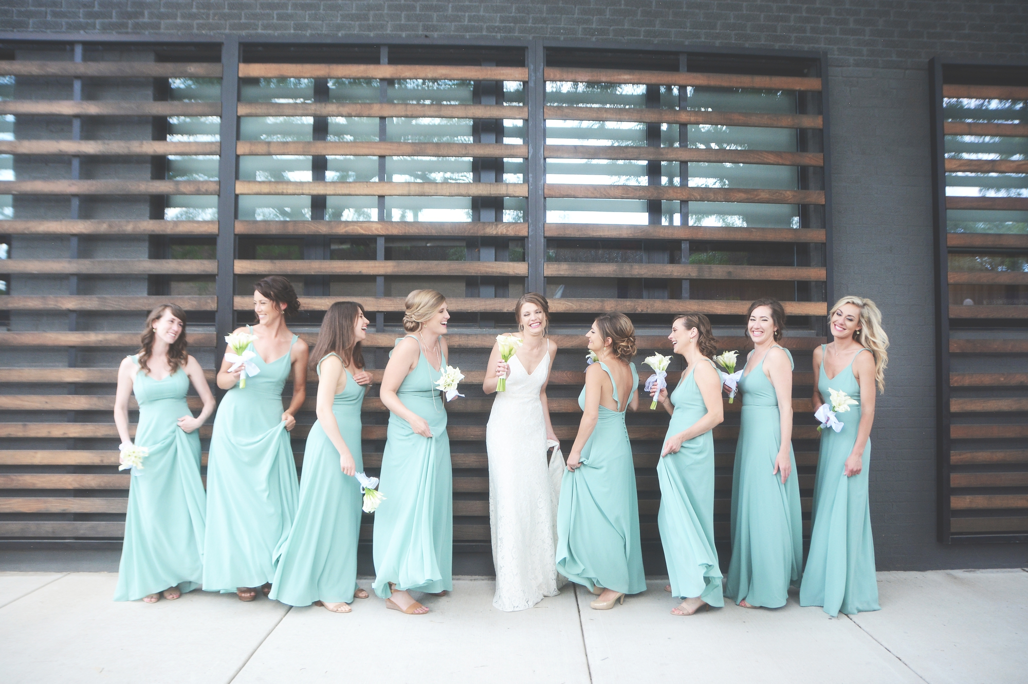 Wedding at Ovation Chicago - Six Hearts Photography013