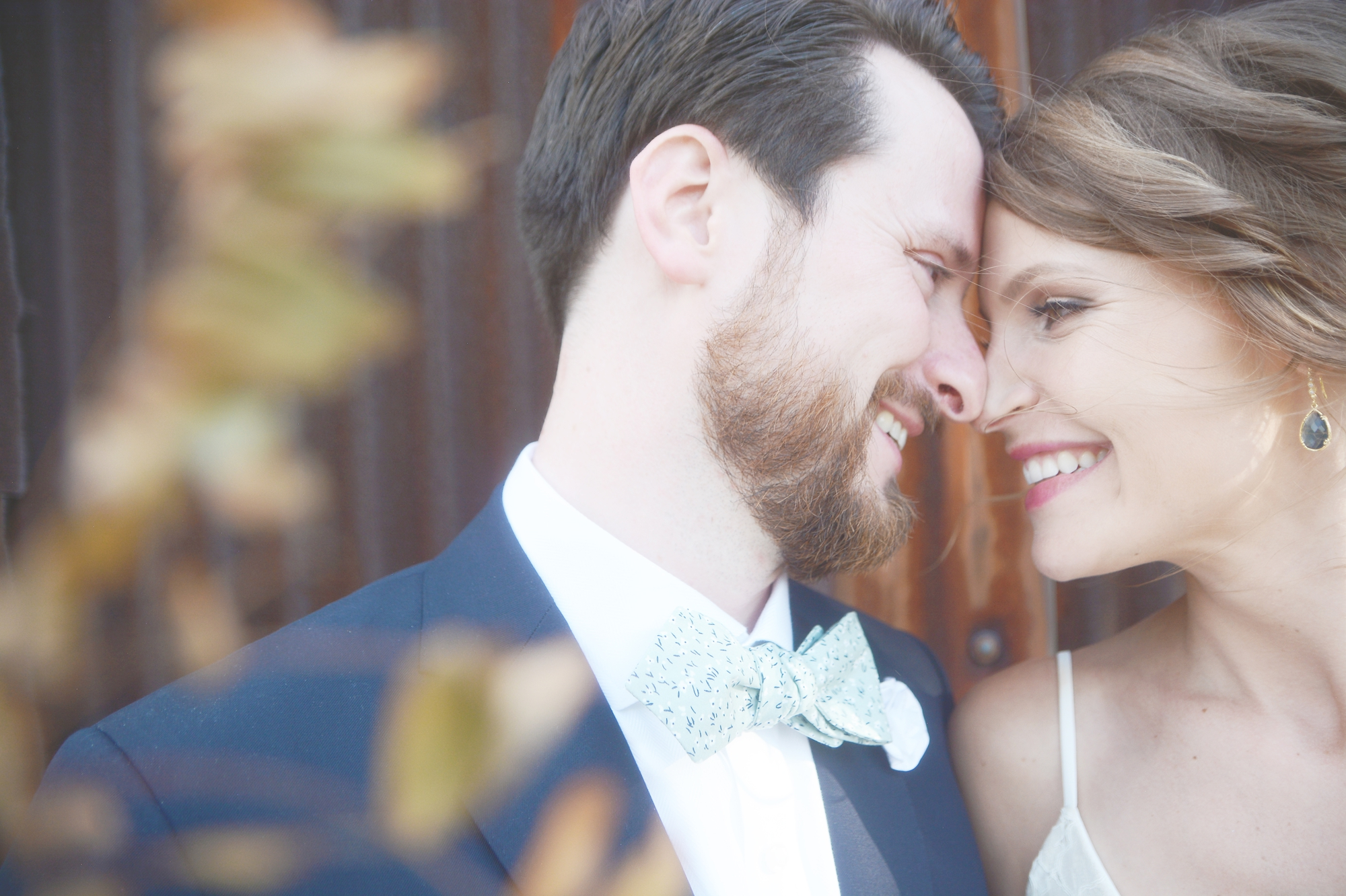 Wedding at Ovation Chicago - Six Hearts Photography023
