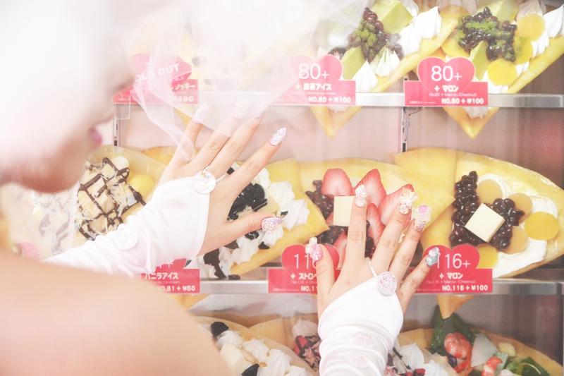 Harajuku Tokyo Japan Wedding - Six Hearts Photography0008