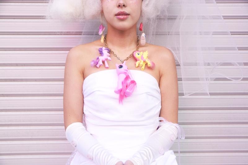Harajuku Tokyo Japan Wedding - Six Hearts Photography0020