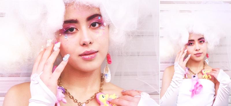 Harajuku Tokyo Japan Wedding - Six Hearts Photography0030