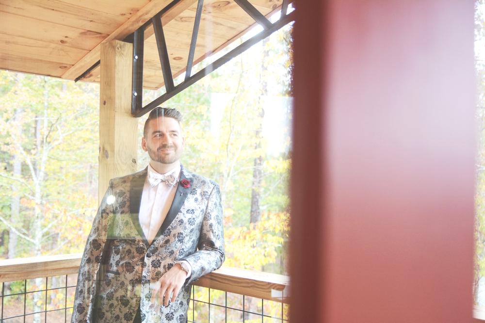 Atlanta Same Sex Wedding Photographer - Six Hearts Photography0008