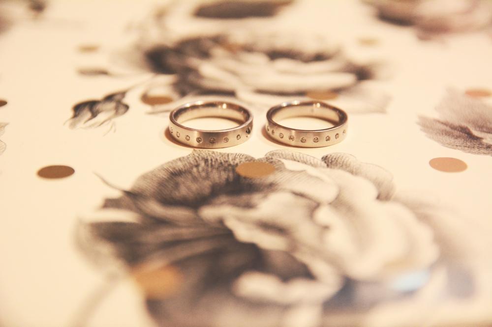 Atlanta Same Sex Wedding Photographer - Six Hearts Photography0021