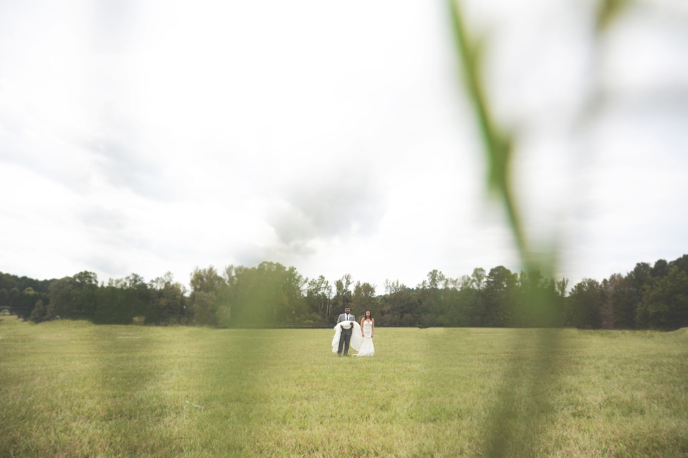 Wedding at the Stables at Foxhall Resort - Six Hearts Photography0001