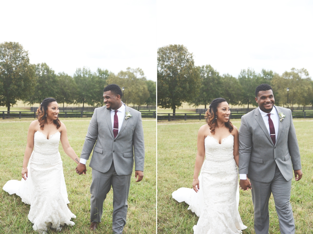 Wedding at the Stables at Foxhall Resort - Six Hearts Photography0003