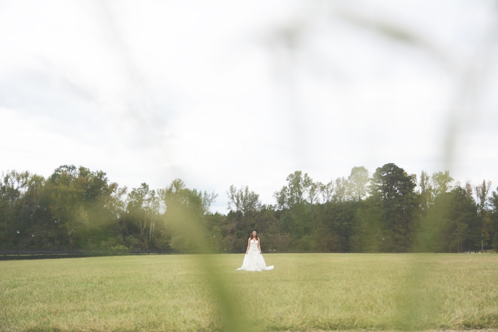 Wedding at the Stables at Foxhall Resort - Six Hearts Photography0012