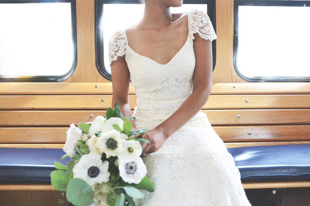 Wedding at Upstairs Atlanta - Betty & Eric - Six Hearts Photography0009