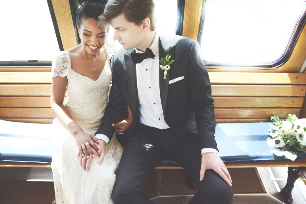 Wedding at Upstairs Atlanta - Betty & Eric - Six Hearts Photography0012