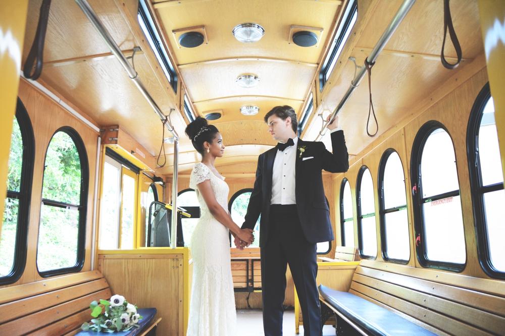Wedding at Upstairs Atlanta - Betty & Eric - Six Hearts Photography0014