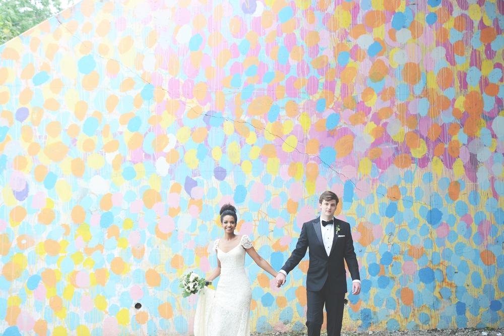 Wedding at Upstairs Atlanta - Betty & Eric - Six Hearts Photography0016