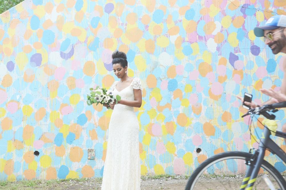Wedding at Upstairs Atlanta - Betty & Eric - Six Hearts Photography0017