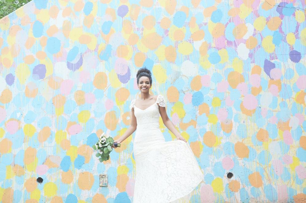 Wedding at Upstairs Atlanta - Betty & Eric - Six Hearts Photography0020