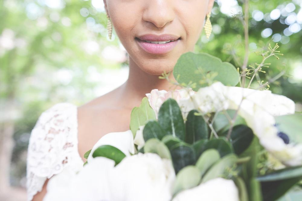 Wedding at Upstairs Atlanta - Betty & Eric - Six Hearts Photography0026
