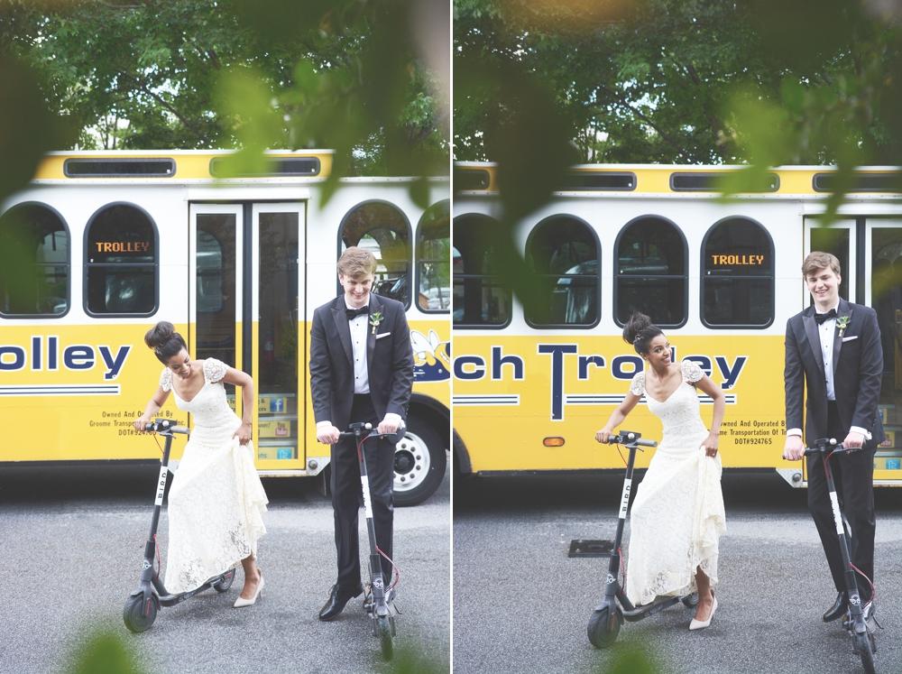 Wedding at Upstairs Atlanta - Betty & Eric - Six Hearts Photography0027