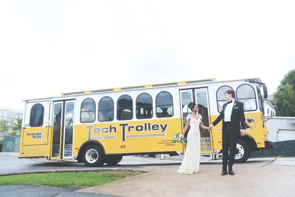 Wedding at Upstairs Atlanta - Betty & Eric - Six Hearts Photography0028