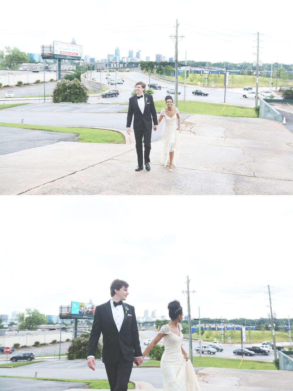 Wedding at Upstairs Atlanta - Betty & Eric - Six Hearts Photography0029
