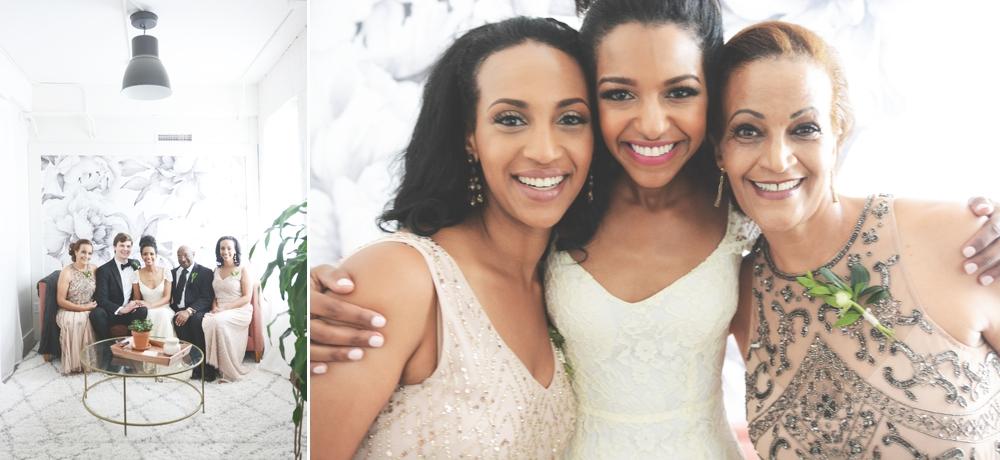 Wedding at Upstairs Atlanta - Betty & Eric - Six Hearts Photography0037
