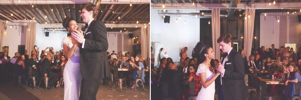Wedding at Upstairs Atlanta - Betty & Eric - Six Hearts Photography0041
