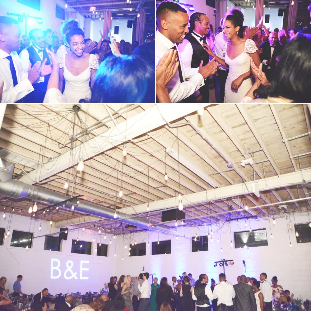 Wedding at Upstairs Atlanta - Betty & Eric - Six Hearts Photography0043